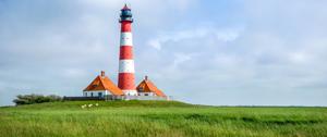 Lighthouse-resized