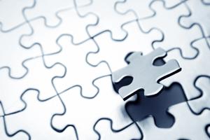 Puzzle-resized