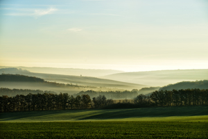 Rolling-Hills-resized