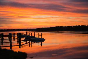 Sunset-resized